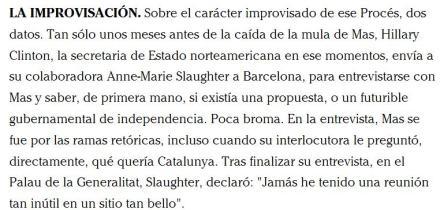 Ann-Marie Slaughter