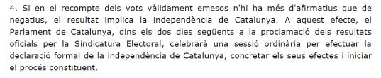 Llei referèndum
